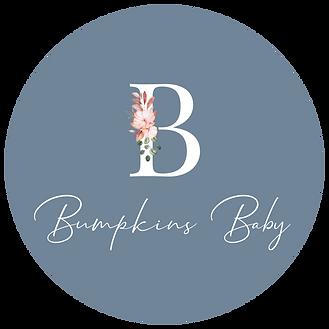 Bumpkins Baby Logo