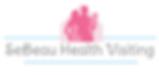 SeBeau Logo cropped (1).png