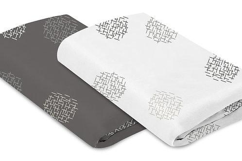 MamaRoos Sleep Sheets