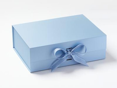 CREATE YOUR OWN | BLUE BOX