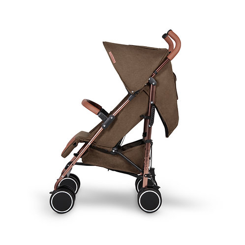 IckleBubba | Discover Prime Pushchair