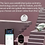 Thumbnail: Owlet Duo V3 Sock | Baby Monitor