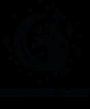 bumpkins-baby logo png.png