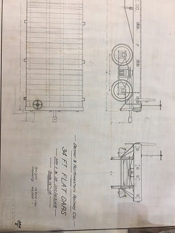 D&NW flat car plan2.JPG