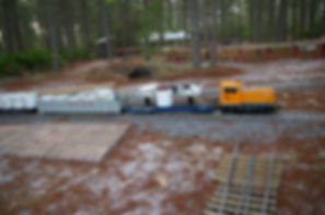 2020-03-26 FIRST BALLAST TRAIN.JPG