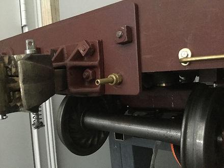 IMG_0546flat car brake connection.JPG