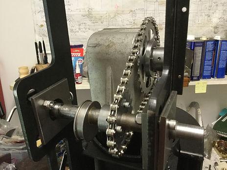 motor and chain drive.JPG