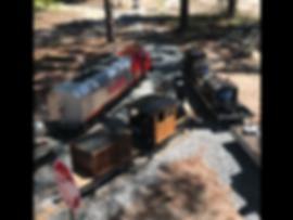 Train Club Passeenger Locos Sept 2019.PN