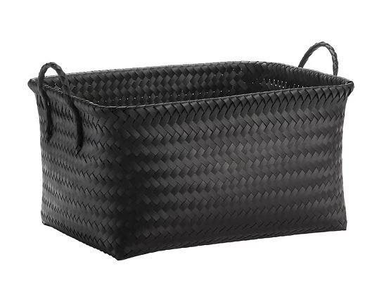 black basket.JPG