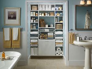back-to-school-organization-bathroom-ide