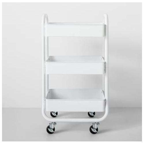 3 tier metal cart.JPG