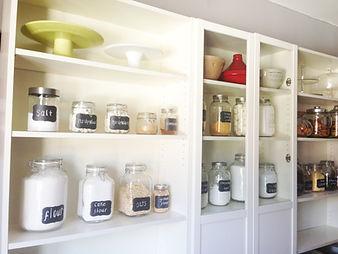 White-Pantry-Organization-Ideas-Pinteres