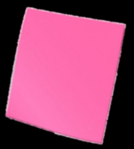 pink post.png