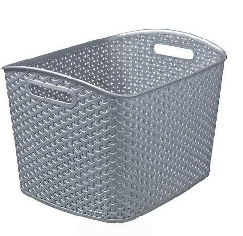 gray basket.JPG
