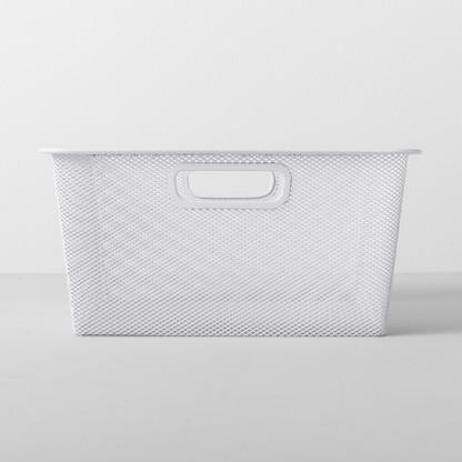 white wire basket.jpg