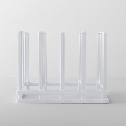 white dish rack.jpg