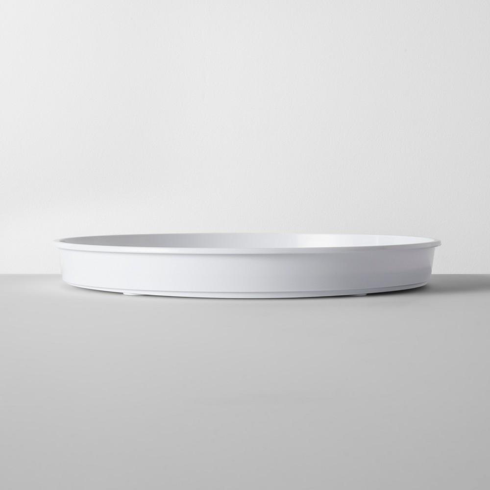 1 inch turntable.jpg
