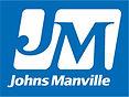 johnsmanville-logo.jpg
