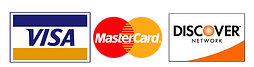 399-3995736_credit-card-payment-options-