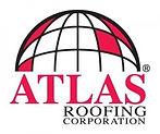 AtlasRoofing-300x252.jpg