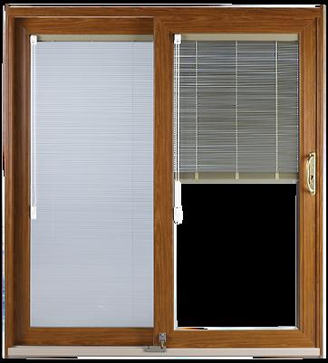 next-to-door-text-696x770.png
