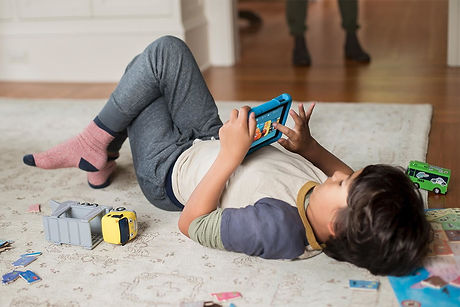 amazon-fire-kids-edition-best-tablets-fo
