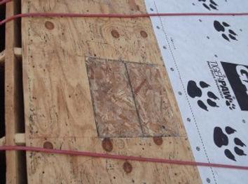 next-to-roof-repairs-300x224.jpg