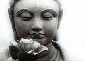 buddha i sten.jpg