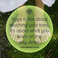 Yoga och tårna.png