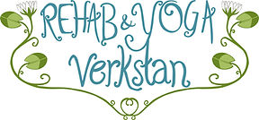 ihopslagen rehab yoga.jpg