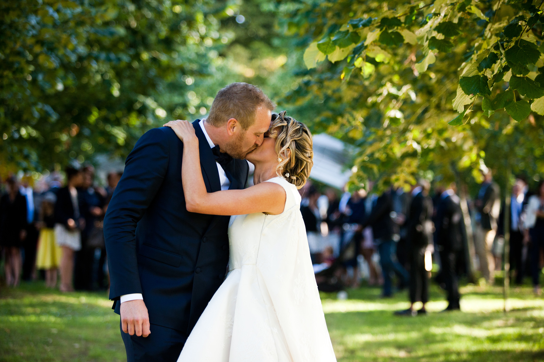 photo mariage ceremonie laique (19)