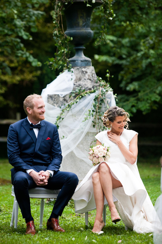 photo mariage ceremonie laique (10)