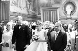 photo mariage mairie eglise (7)