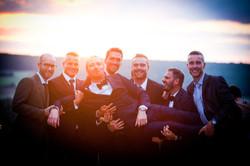 photo mariage groupes (4)