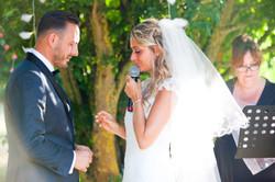 photo mariage ceremonie laique (29)