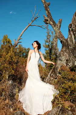 photo pre mariage (9)