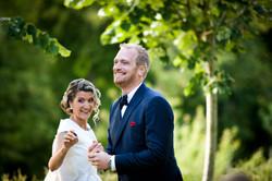 photo mariage ceremonie laique (20)