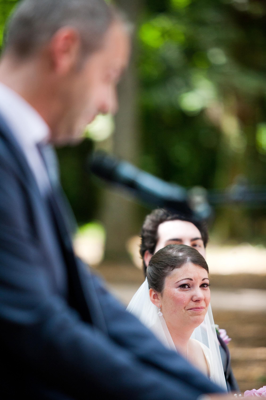 photo mariage ceremonie laique