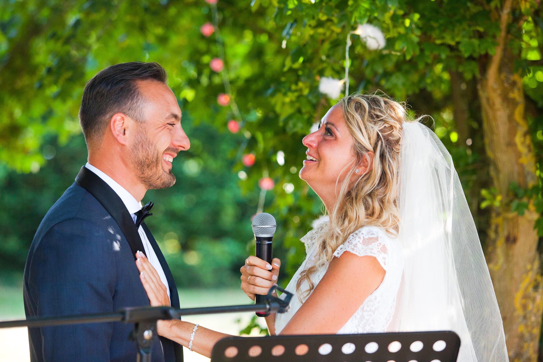photo mariage ceremonie laique (28)