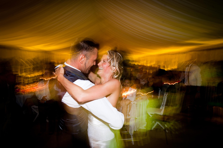 photo mariage soiree (18)