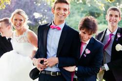 photo mariage groupes (1)
