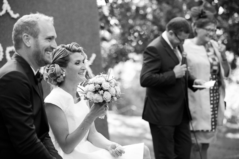 photo mariage ceremonie laique (11)