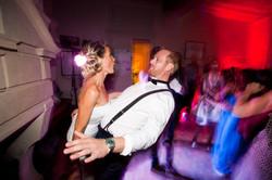 photo mariage soiree (20)