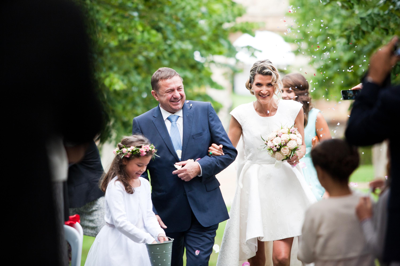 photo mariage ceremonie laique (9)