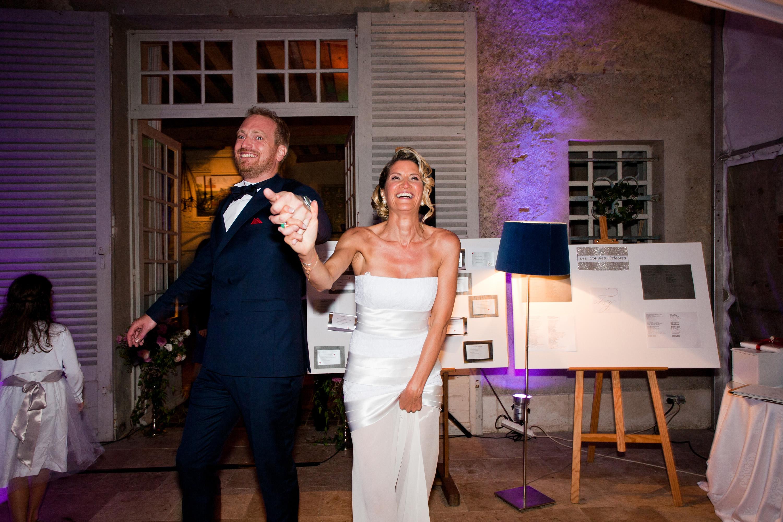 photo mariage soiree (16)