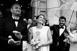 photo mariage mairie eglise (11)