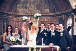 photo mariage mairie eglise (17)