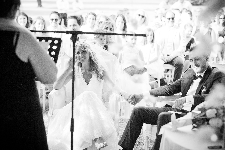 photo mariage ceremonie laique (27)