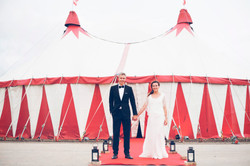 photo mariage couple (15)