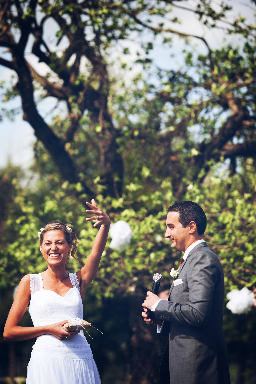 photo mariage ceremonie laique (5)